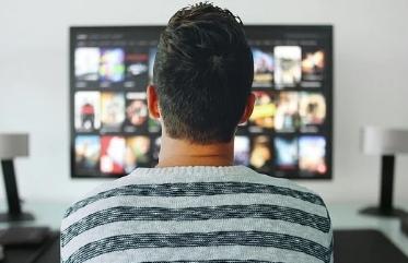 B2B Video Leads