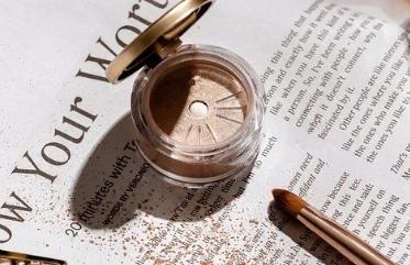 DIY Simple Beauty Secrets