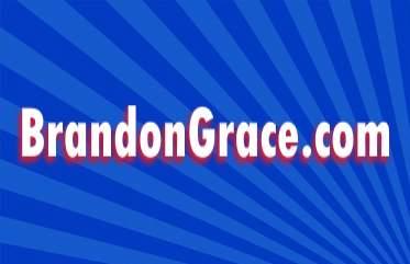 BrandonGrace.com